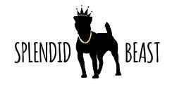 Splendid Beast