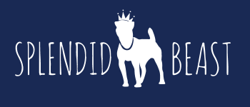 splendid-beast-logo